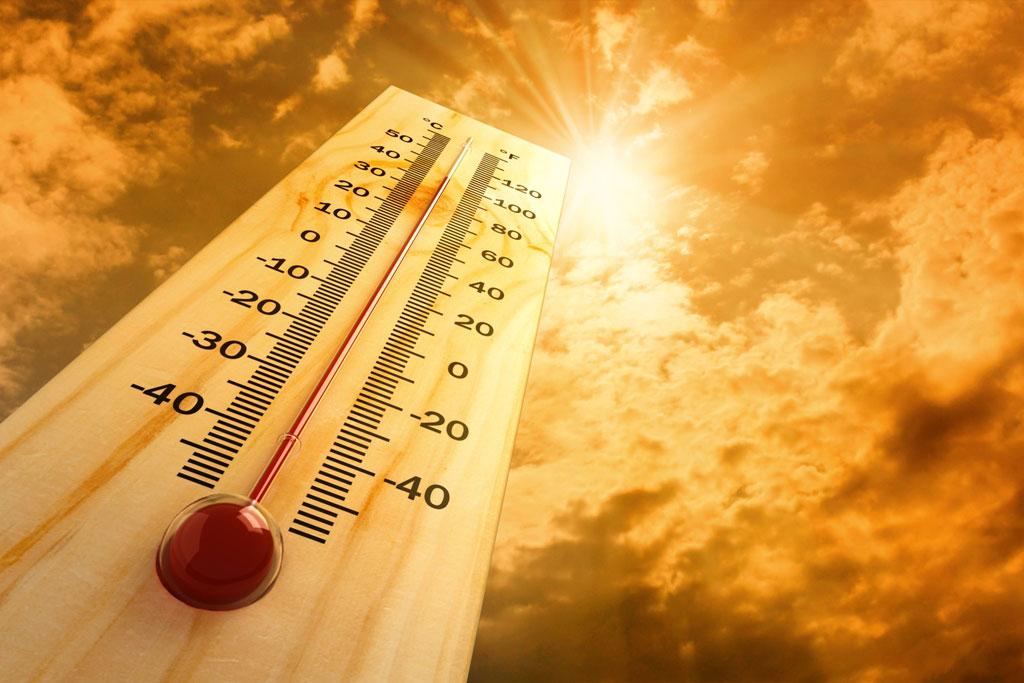 Image result for chennai hot climate