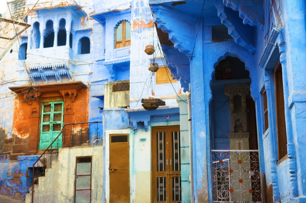 about jodhpur Book your tickets online for the top things to do in jodhpur, india on tripadvisor: see 24,001 traveler reviews and photos of jodhpur tourist attractions find what to do today, this weekend, or in september.