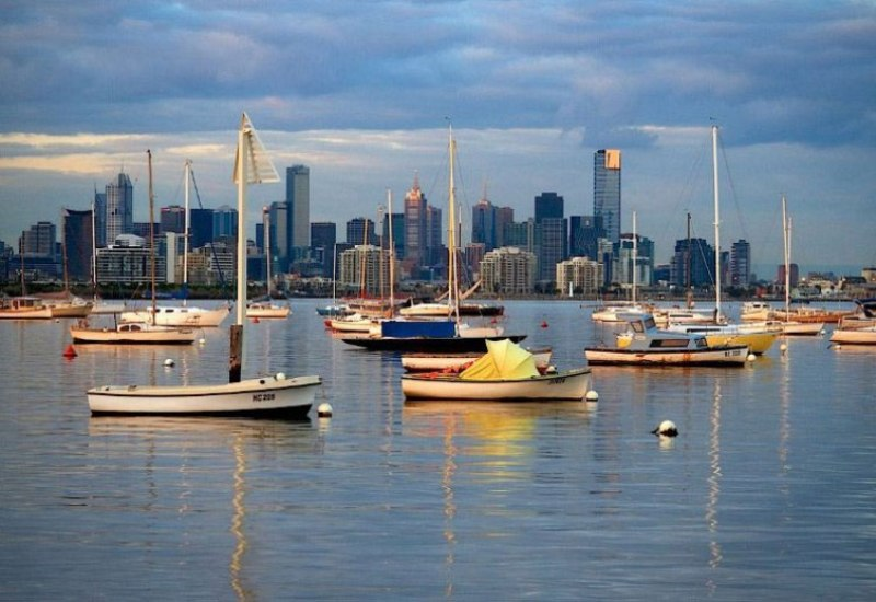 Fun Things To Do In Melbourne With Kids