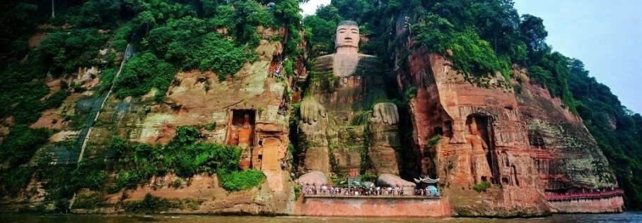 Top 20 places to visit in china for 20 places to visit