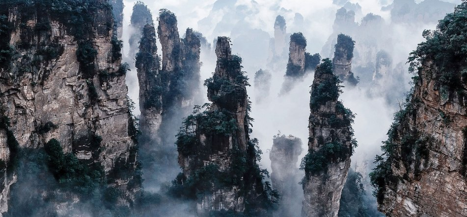 Things to do in China – Must See Attractions and Places to ...