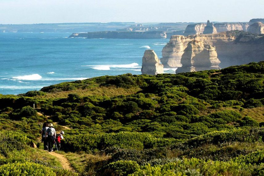 Great Ocean Walk Australia: A Guide for Every Hiker